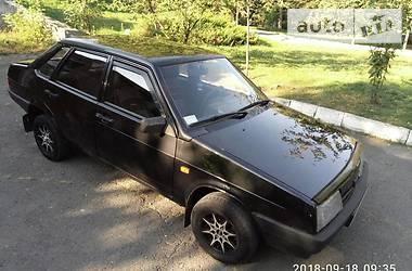 ВАЗ 21099 2006 в Хмельницком