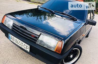 ВАЗ 21099 2006 в Виннице