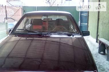 ВАЗ 21099 2008 в Должанске