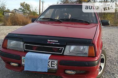 ВАЗ 21099 1994 в Запорожье