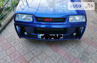 ВАЗ 21099 2000 в Мариуполе