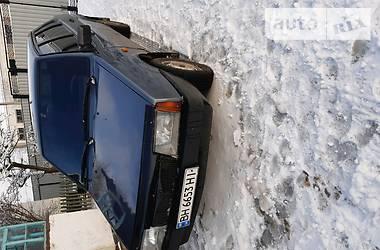 ВАЗ 21099 2006 в Новоархангельске