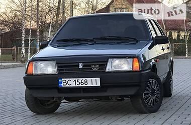 ВАЗ 21099 2005 в Дрогобыче
