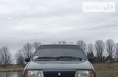ВАЗ 21099 2000 в Рогатине