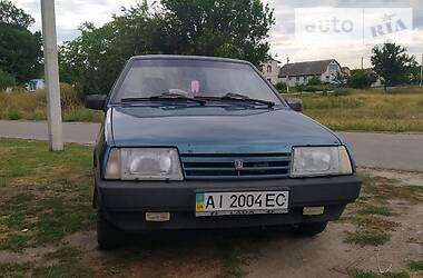 ВАЗ 21099 2001 в Мироновке