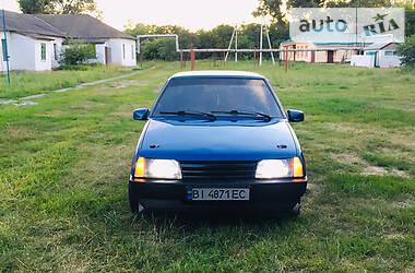 ВАЗ 21099 2003 в Полтаве