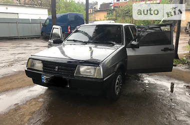 ВАЗ 21099 2005 в Полтаве