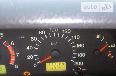 ВАЗ 21099 2008 в Никополе