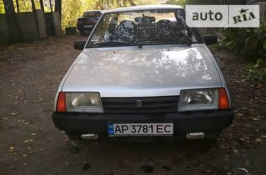 ВАЗ 21099 2003 в Жмеринке