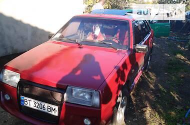ВАЗ 21099 1993 в Каланчаке