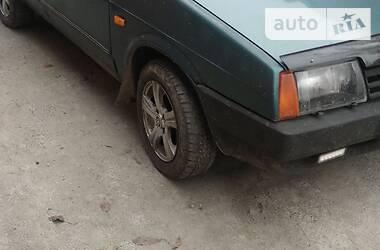 ВАЗ 21099 1999 в Гайсине