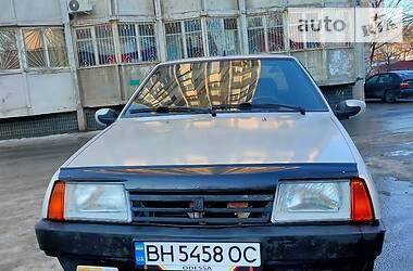 ВАЗ 21099 2004 в Одессе