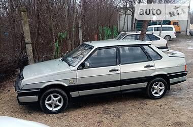 ВАЗ 21099 2000 в Ивано-Франковске