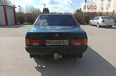ВАЗ 21099 2005 в Ужгороде