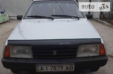 ВАЗ 21099 2004 в Броварах