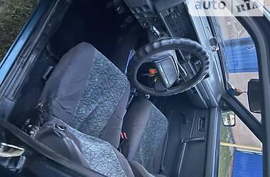 Седан ВАЗ 21099 2005 в Золотоноше