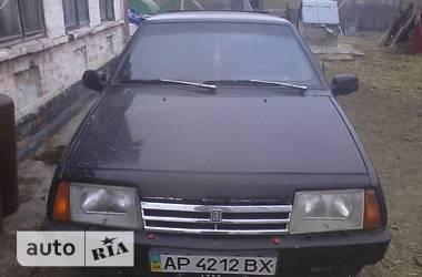 ВАЗ 2109 1989 в Черниговке