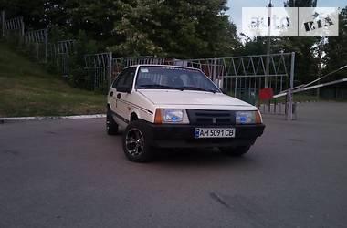 ВАЗ 2109 1991 в Житомире