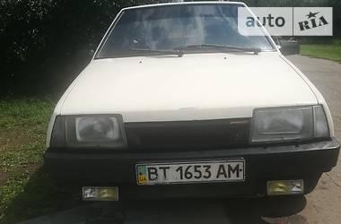 ВАЗ 2109 1995 в Херсоне