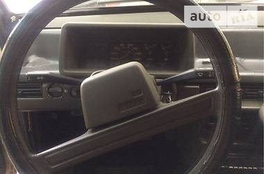 ВАЗ 2109 1995 в Мариуполе