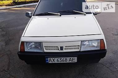 ВАЗ 2109 1989 в Харькове
