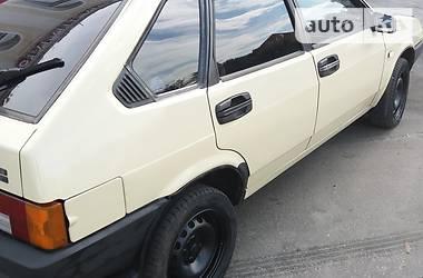 ВАЗ 2109 1988 в Полтаве