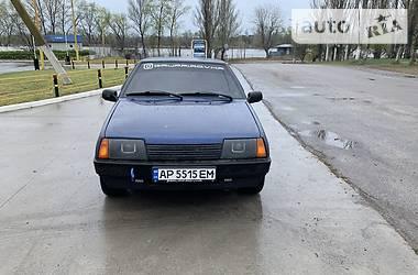 ВАЗ 2109 2004 в Каменке-Днепровской