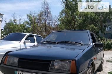 ВАЗ 2109 2004 в Мариуполе