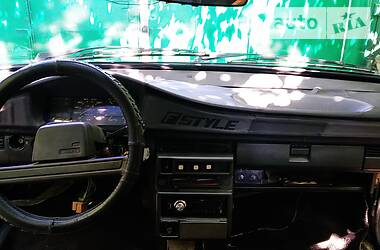 ВАЗ 2109 1994 в Одессе