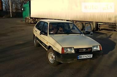 ВАЗ 2109 1989 в Подольске