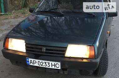 ВАЗ 2109 2004 в Виннице