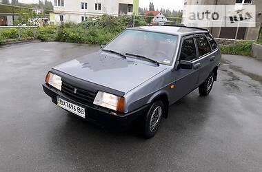 ВАЗ 2109 2005 в Кам'янець-Подільському