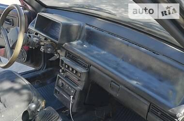 ВАЗ 2109 1989 в Новой Каховке