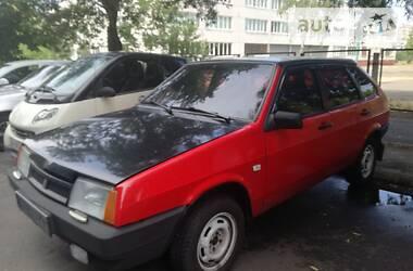 ВАЗ 2109 1991 в Киеве
