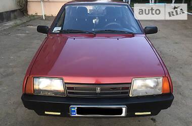 ВАЗ 2109 1997 в Татарбунарах