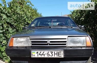 ВАЗ 2109 1995 в Токмаке