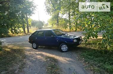 ВАЗ 2109 2004 в Немирове