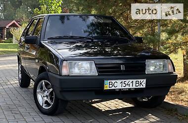 ВАЗ 2109 2008 в Дрогобыче