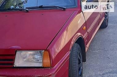ВАЗ 2109 1993 в Балаклее