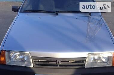 ВАЗ 2109 2006 в Тернополе