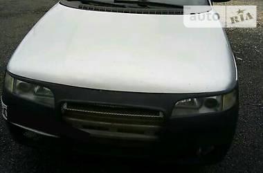 ВАЗ 2110 2001 в Тернополе