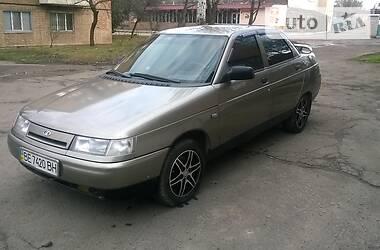 ВАЗ 2110 2002 в Николаеве