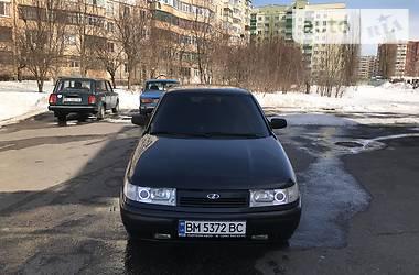 ВАЗ 2110 21101 2008