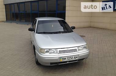 ВАЗ 2110 2008 в Мариуполе