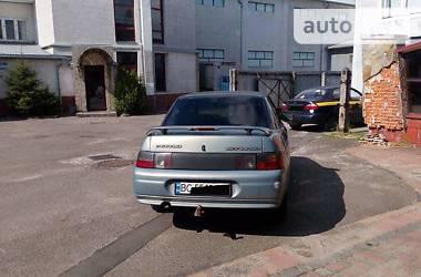 ВАЗ 2110 2003 в Тернополе