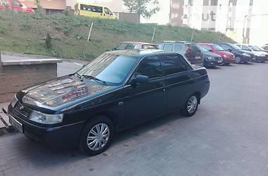 ВАЗ 2110 2010 в Хмельницком