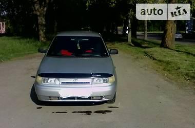 ВАЗ 2110 2003 в Ровно