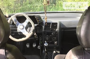 ВАЗ 2110 2006 в Овруче