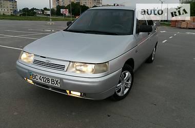 ВАЗ 2110 2008 в Каменец-Подольском