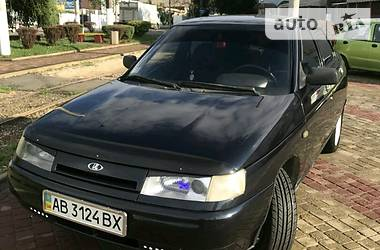 ВАЗ 2110 2005 в Виннице